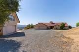 28067 Circle J Ranch Road - Photo 2