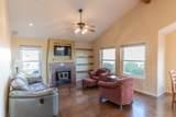 28067 Circle J Ranch Road - Photo 24