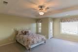 28067 Circle J Ranch Road - Photo 31