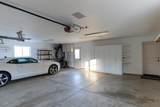 28067 Circle J Ranch Road - Photo 38