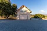 28067 Circle J Ranch Road - Photo 40