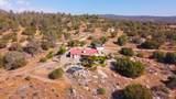28067 Circle J Ranch Road - Photo 5