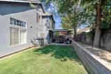 226 El Paso Avenue - Photo 16