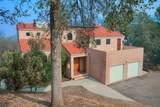 31313 Dome Drive - Photo 3