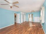 13245 Houston Avenue - Photo 24