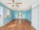 13245 Houston Avenue - Photo 25