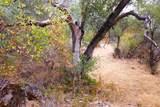 4822 Indian Peak Road - Photo 10