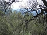 4822 Indian Peak Road - Photo 16