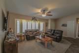 29981 Stetson Drive - Photo 5