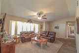 29981 Stetson Drive - Photo 6