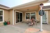46347 Opah Drive - Photo 65