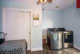 42025-42083 Old Stage Way - Photo 51
