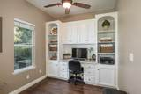 839 Country View Circle - Photo 10