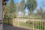 839 Country View Circle - Photo 37