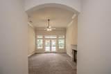 544 Trenton Avenue - Photo 14