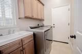 544 Trenton Avenue - Photo 16
