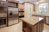 544 Trenton Avenue - Photo 4