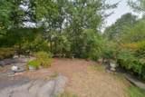 40402 Dunlap Road - Photo 34