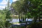38396 Sierra Lakes Drive - Photo 2