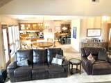 38396 Sierra Lakes Drive - Photo 35
