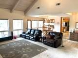 38396 Sierra Lakes Drive - Photo 5