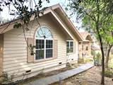 38396 Sierra Lakes Drive - Photo 50