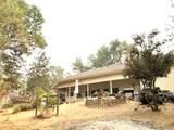 38396 Sierra Lakes Drive - Photo 54