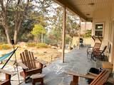38396 Sierra Lakes Drive - Photo 55