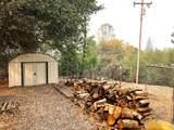 38396 Sierra Lakes Drive - Photo 58