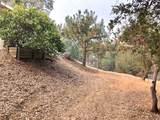 38396 Sierra Lakes Drive - Photo 60