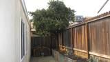 4835 Geary Street - Photo 42