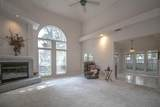 9256 Valley Green Drive - Photo 13