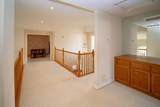 9256 Valley Green Drive - Photo 15