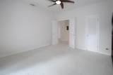 9256 Valley Green Drive - Photo 17