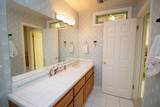 9256 Valley Green Drive - Photo 19