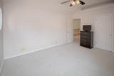 9256 Valley Green Drive - Photo 21