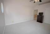 9256 Valley Green Drive - Photo 22