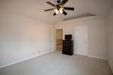 9256 Valley Green Drive - Photo 23