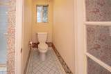 9256 Valley Green Drive - Photo 31