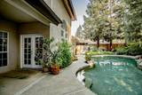 9256 Valley Green Drive - Photo 42