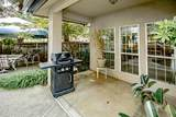9256 Valley Green Drive - Photo 43