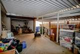 9256 Valley Green Drive - Photo 44