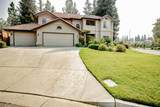 9256 Valley Green Drive - Photo 45