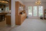 9256 Valley Green Drive - Photo 9