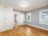 12909 Whitesbridge Avenue - Photo 48