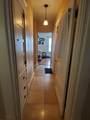 1253 4Th Street - Photo 9
