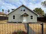 22044 Idaho Street - Photo 1