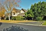 2827 Compton Court - Photo 8