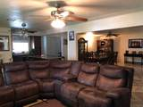 5094 Grant Avenue - Photo 2