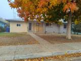 3931 Hughes Avenue - Photo 1